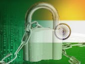 India developing national cybersecurity architecture