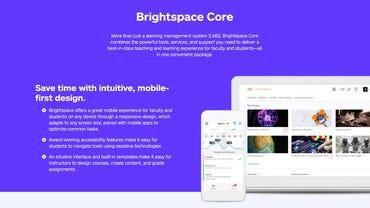 brightspace.jpg