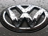 Volkswagen, Audi disclose data breach impacting over 3.3 million customers, interested buyers