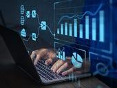 Building a Server Platform for Growth