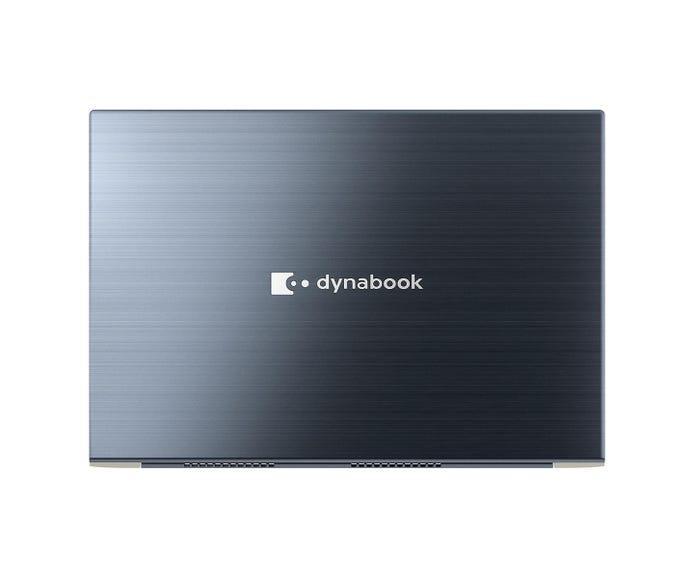 Dynabook Portégé X50-G