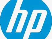 HP expands laptop battery recall due to fire and burn hazards