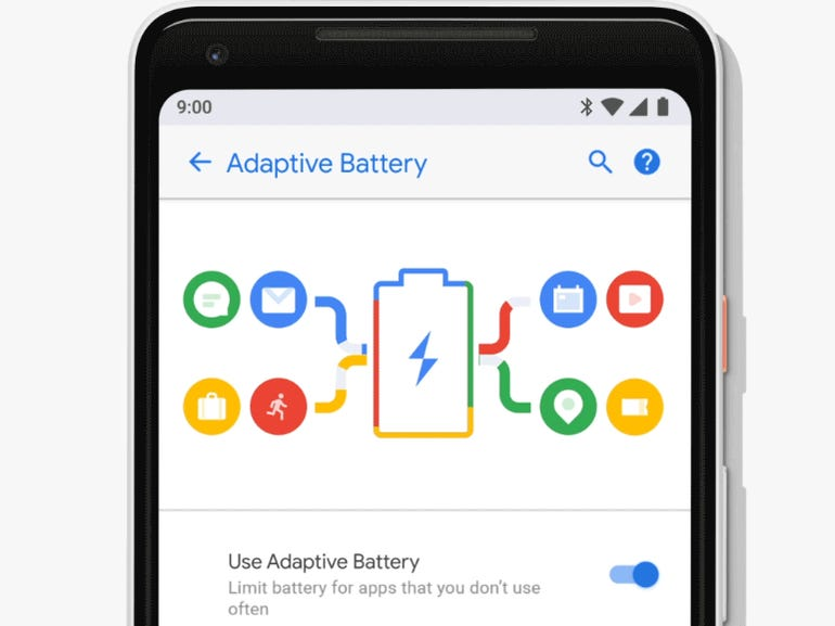 googleadaptivebattery.jpg