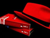 Red-Hat-Enterprise-Linux-Software-Collections