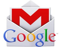 The ultimate guide to Gmail backup
