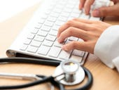Mater Health's converged infrastructure to underpin VDI upgrade