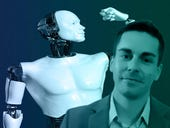 Improving robot muscles to mimic human form