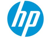 HP secures US Navy enterprise contract
