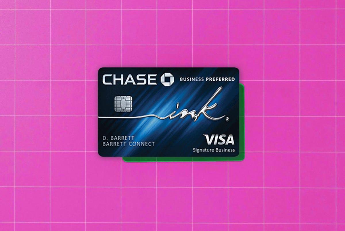 ink-business-credit-card.jpg