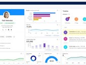 Microsoft adds more features to Dynamics 365 Customer Insights as rollout of Wave 2 features begins