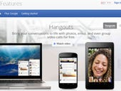 Google+ Hangouts HD and the rise of good enough telepresence
