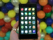 Jolla hands-on: Is Sailfish the OS you've been waiting for?