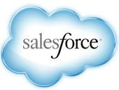 Salesforce1 for Retail launched, customer history, preferences tracked