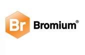 bromium-logo-sm