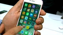 iPhone, Android hit by Broadcom Wi-Fi chip bugs: Now Apple, Google plug flaws