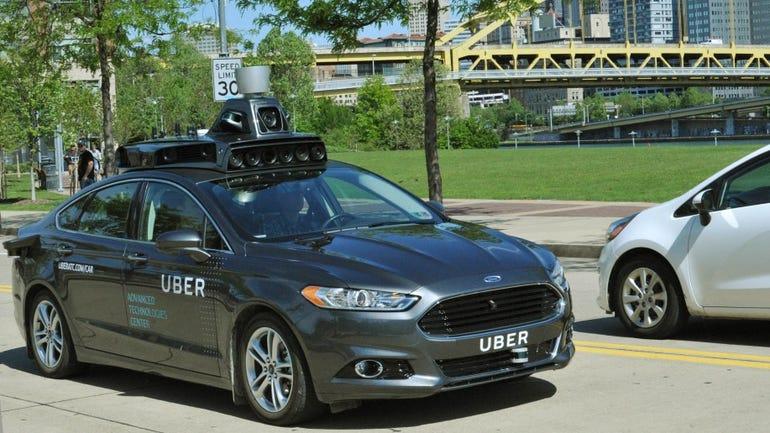 uber-ford.jpg