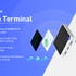 wioterminal.png
