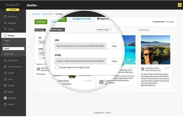 stackla-dashboard-eileen-brown-zdnet.png