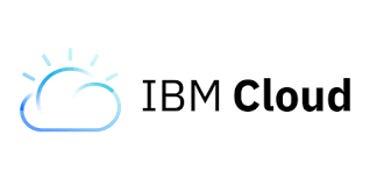 ibm-cloud-logo2.png