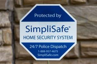 simplisafe-lawn-sign.jpg