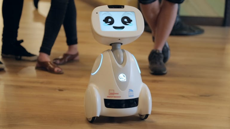 Buddy is back, but this friend comes with a hefty price tag