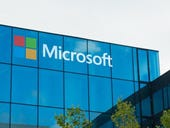 Microsoft has become the third US company to achieve a trillion-dollar valuation
