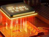AMD launches Ryzen Pro 3000 Series processors