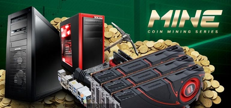 ibuypower-coinmine-desktop-pc-bitcoin-mining