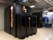 Quantum computing meets cloud computing: D-Wave says its 5,000-qubit system is ready for business