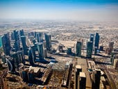 10 new insights into mobile in the Middle East