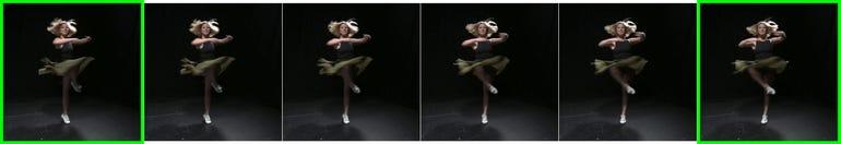 nvidia-slomo-dancestrip11.png