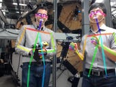 Robots get closer to deciphering our body language