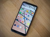 5 things I would change about the LG G6