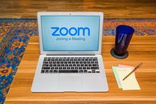 The complete Zoom guide: From basic help to advanced tricks