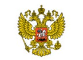 russia-bans-anonymous-wi-fi