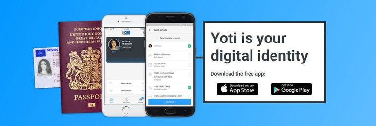 yoti-header.jpg