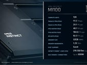 AMD launches MI100 GPU accelerator for high performance computing