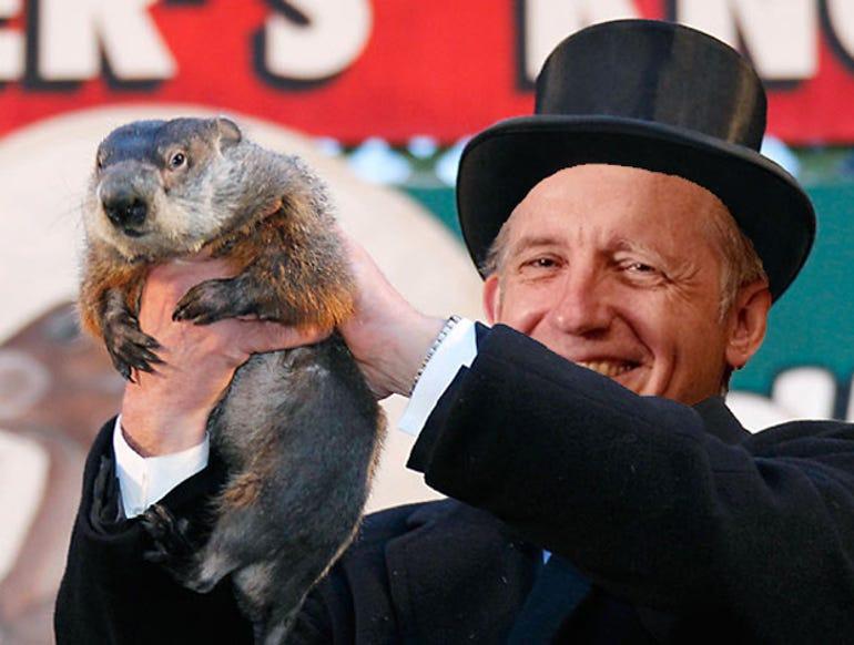 ed-and-groundhog-blog