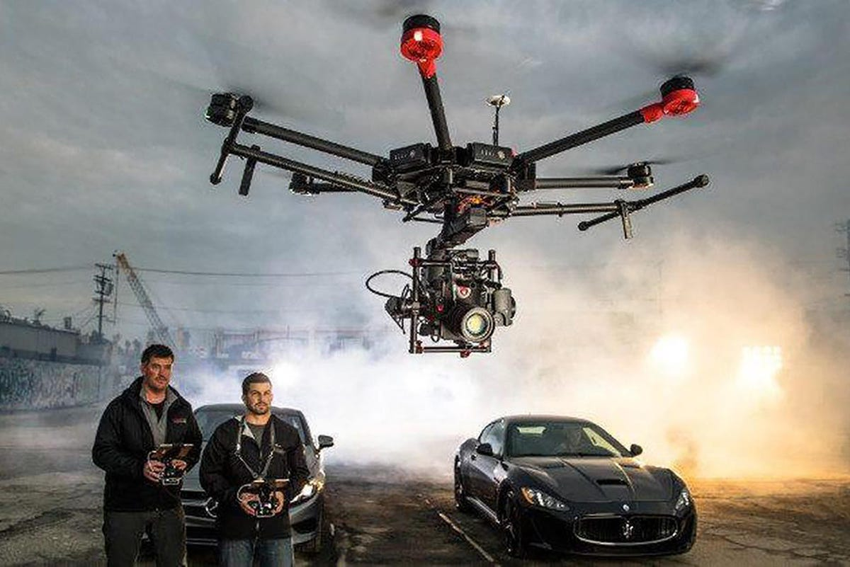 best-photography-drone-matrice-600-review.jpg