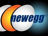 Newegg's early Black Friday deals: PC parts, gaming chairs, more