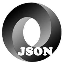 json-logo.png
