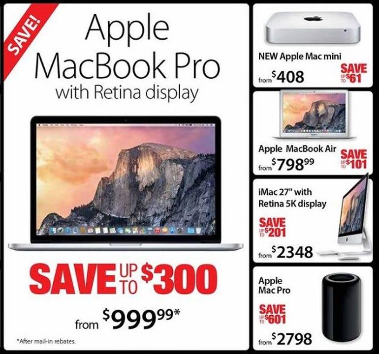 macmall-black-friday-2014-ad-sales-deals-imac-macbook-macs-apple