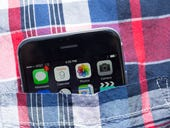 iPhone battery: Apple will replace yours for $29 even if it's in good health
