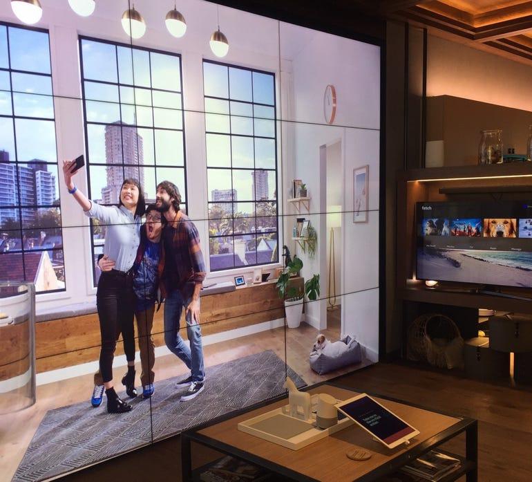 optus-smart-home-lounge.jpg