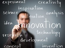 Special Feature: IT Innovation for Small Businesses