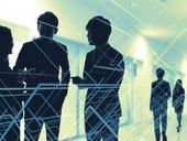 Leading a successful digital transformation