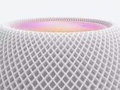Apple unveils $99 HomePod Mini smart speaker launching next month