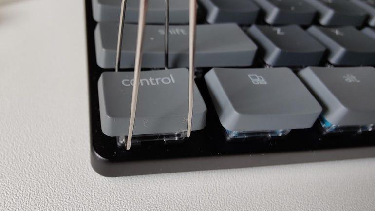 keychron-k3-keyboard-2.jpg