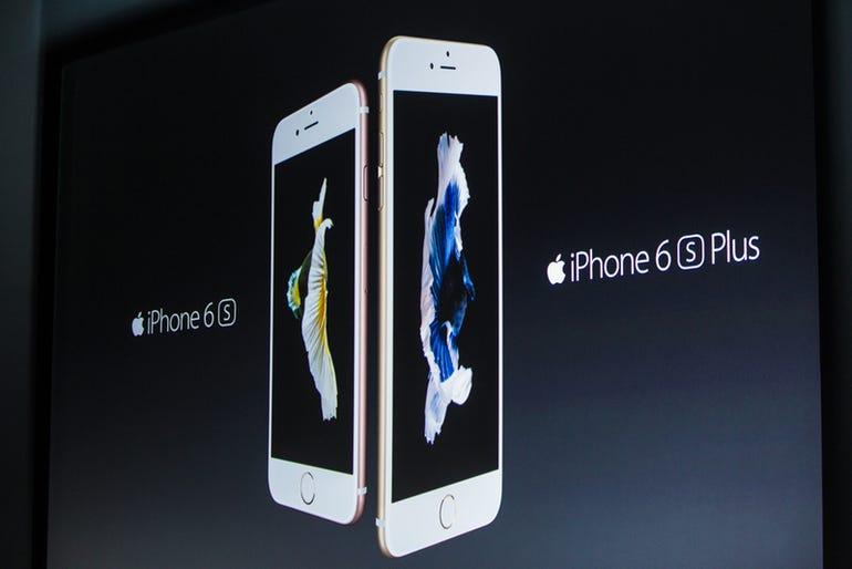 zdnet-cnet-iphone-6s-plus-smartphones-2.jpg