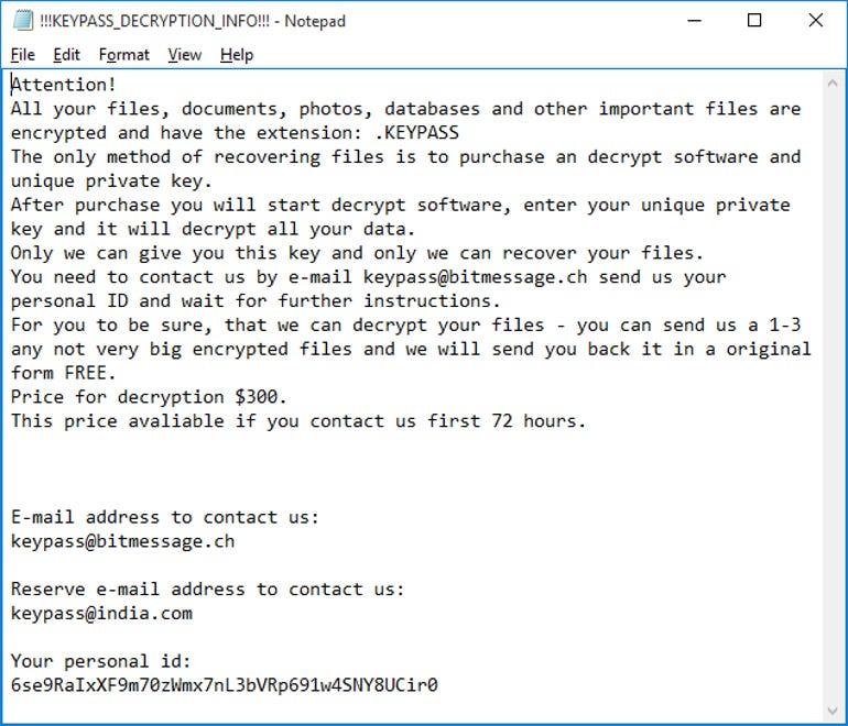 keypass-ransomware-note-kaspersky.png